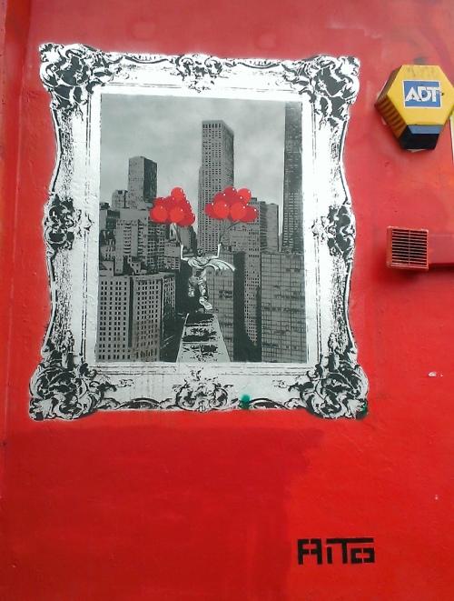street art_06-03