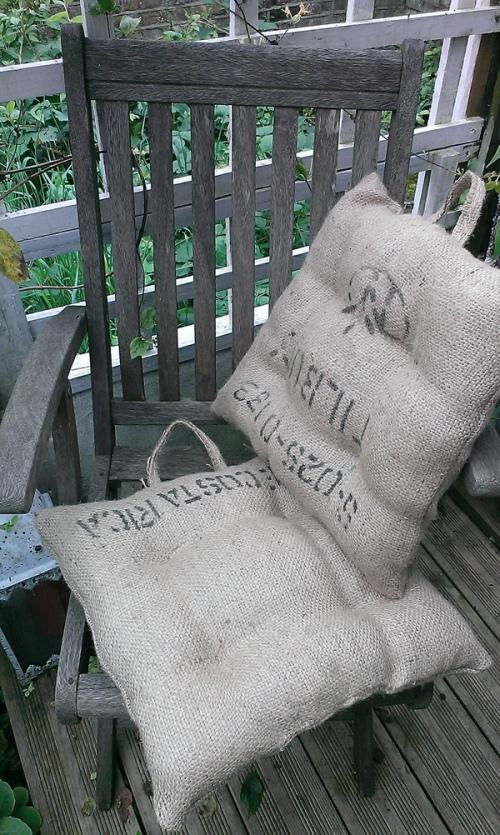 coffee sack cushions_06