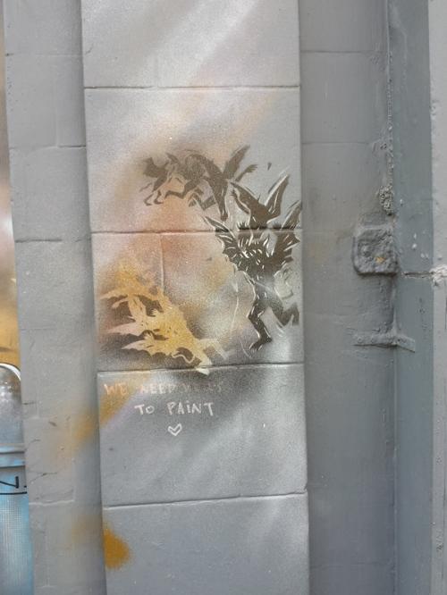 street art_33_02