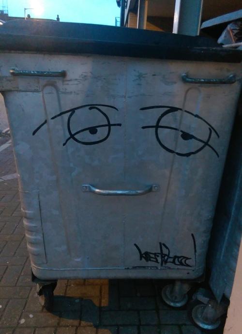 street art_59