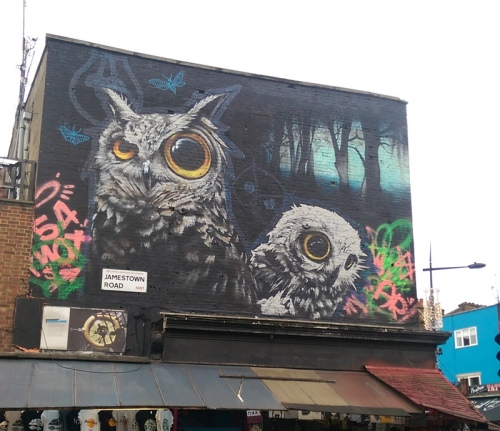 street art_105_13