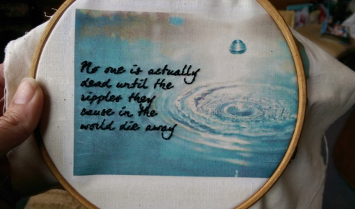 ripples WIP_09