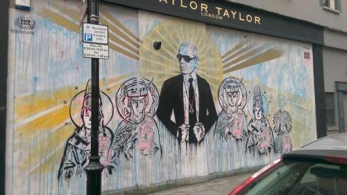 street art_123