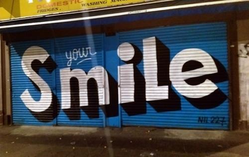 street-art_142