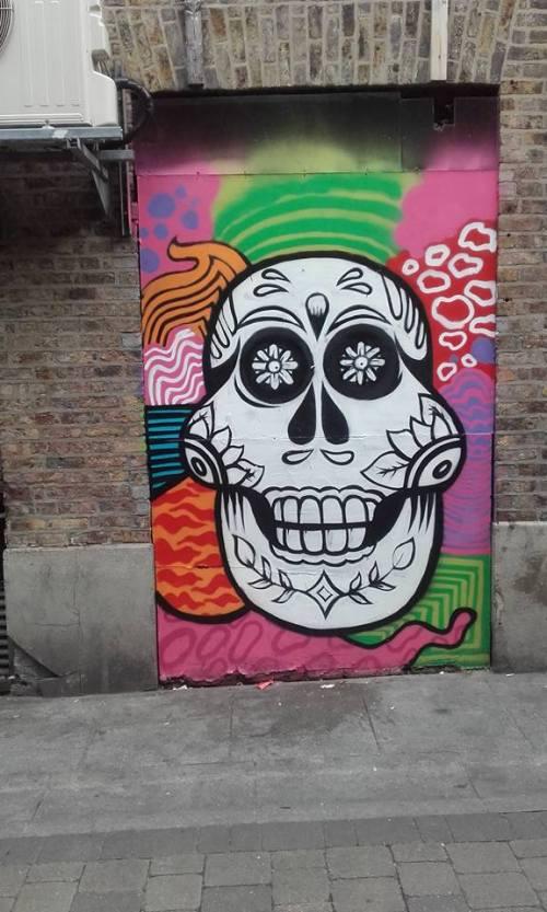 street-art_146_01