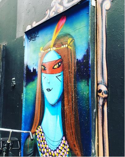 street art_164_07