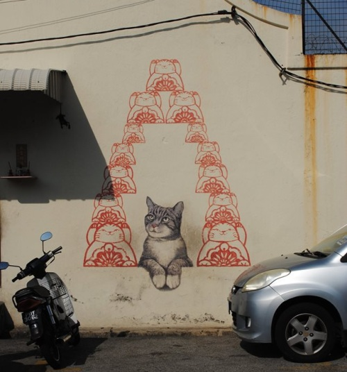 street art_183_05