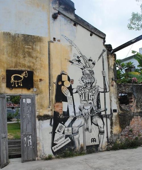 street art_183_06